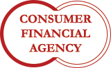 Consumer Financial Agency